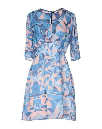 H2O  ITALIA - Short dress