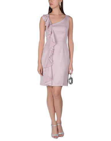 Red Valentino Short Dress, Pink