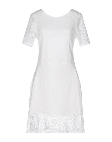 Free Shipping Footlocker DRESSES - Short dresses H2O Italia Discounts Online Perfect Sale Countdown Package jxQ1W