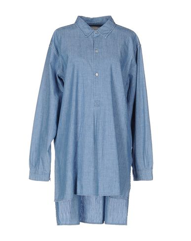 MARC BY MARC JACOBS - Denim dress