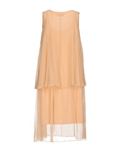 Verkauf Schnelle Lieferung Für Freies Verschiffen Verkauf ANIYE BY Knielanges Kleid aqK45