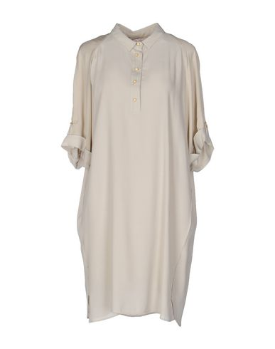 GLAM CRISTINAEFFE - Short dress