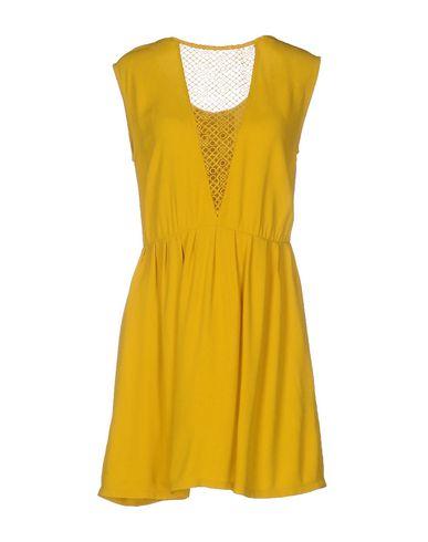 SESSUN - Short dress