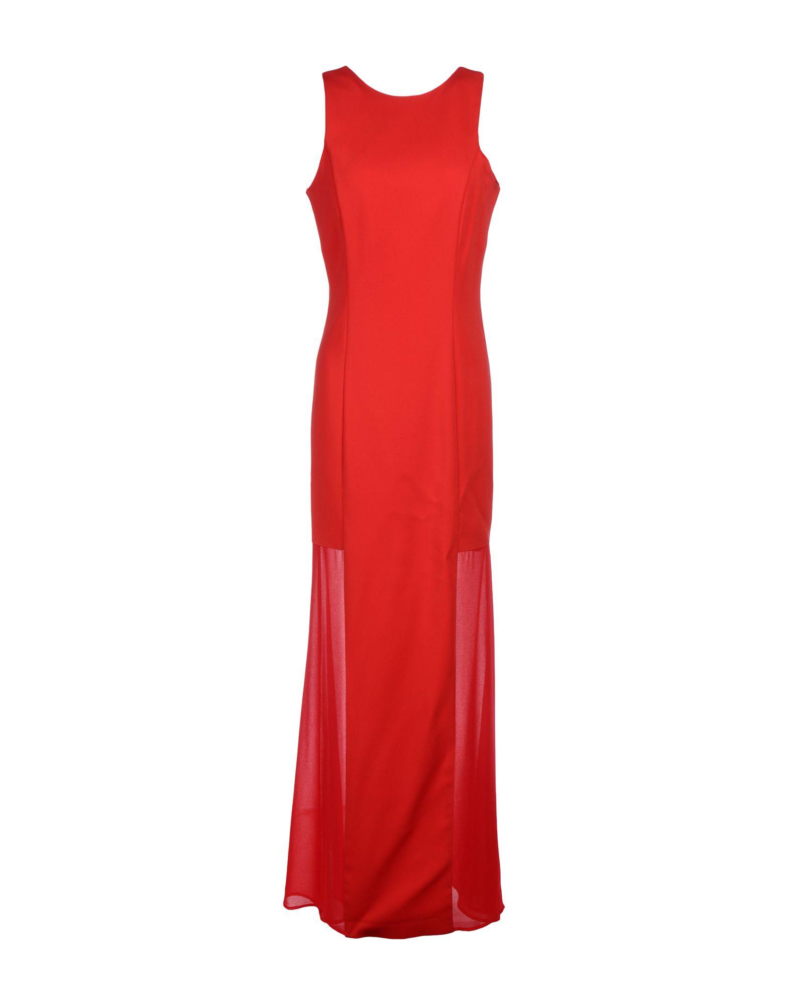 Vestito Lungo Space Style Concept Donna - Acquista online su jrma74Fd