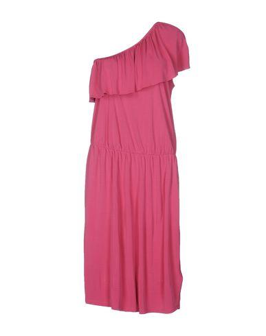 LIU •JO Knielanges Kleid