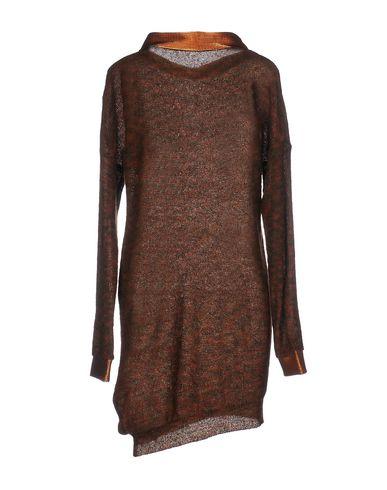 FRANKIE MORELLO Kurzes Kleid