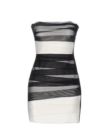 DAVID KOMA - Short dress