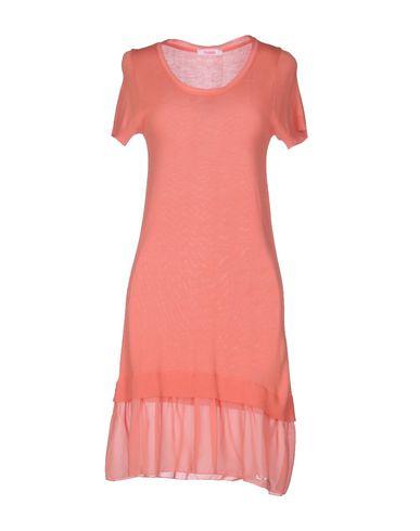 BLUGIRL FOLIES Kurzes Kleid Kostenloser Versand Amazon Schnell Express MY8qYhFI0Z