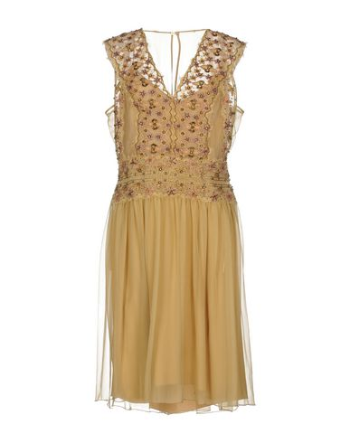ALBERTA FERRETTI - Formal dress