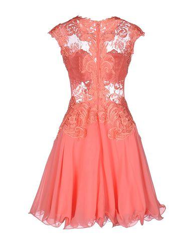 Spielraum Erstaunlicher Preis Eastbay Günstigen Preis FOREVER UNIQUE Kurzes Kleid Spielraum Wiki Günstig Kaufen Mit Mastercard zm8rNV