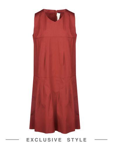 Kleid Kurzes Kurzes Kleid Kurzes MARNI MARNI MARNI Kleid 1PwtAa