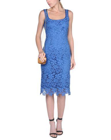 ALBERTA FERRETTI FORMAL DRESS, PASTEL BLUE