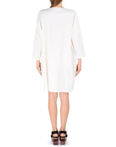 Kurzes Kurzes MARNI Kurzes MARNI Kurzes MARNI Kleid MARNI Kleid Kleid IrqrBt