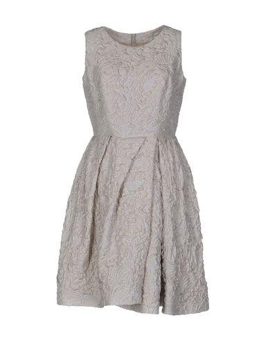 DICE KAYEK - Short dress