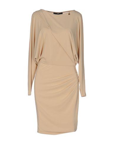 ELISABETTA FRANCHI 24 ORE - Knee-length dress