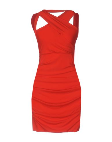PLEIN SUD - Short dress