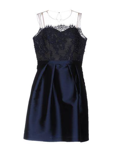 DRESSES - Short dresses Antonio D'errico sfgAZntl