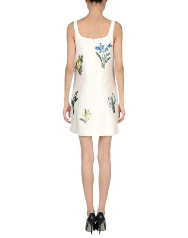 STELLA McCARTNEY Minivestido