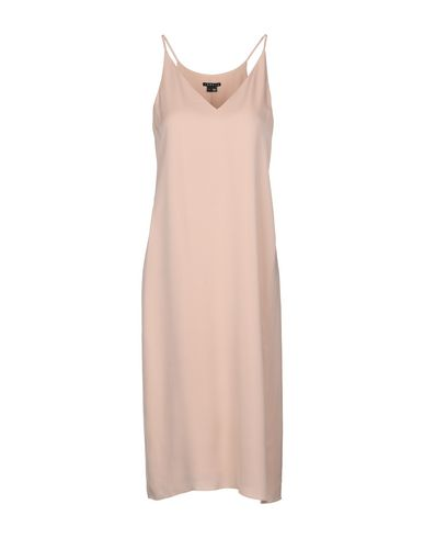 Theory 3/4 Length Dress   Dresses D by Theory