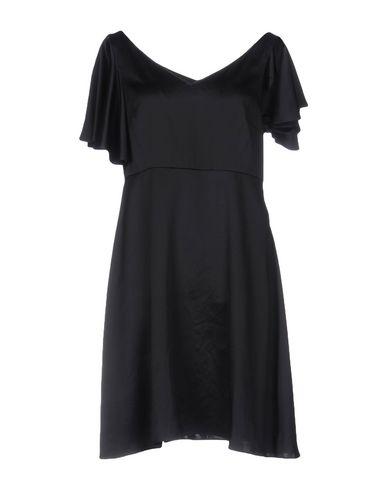 SAINT LAURENTイブニングドレス
