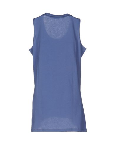 CONTE OF FLORENCE Tanktop