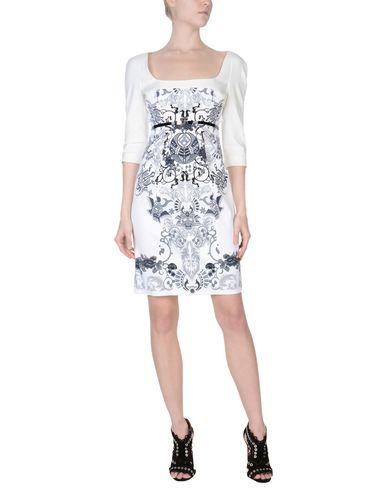klaring CEST Versace Samling Minivestido kjøpe billig utforske mange typer gwuk0gm