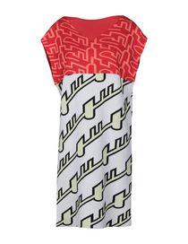 b7474c893a Women's Clothing Sale - YOOX United States