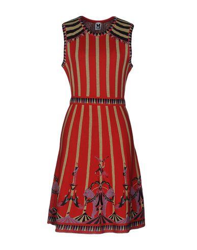 M Missoni Knielanges Kleid Damen - Knielange Kleider M Missoni auf ... 72fe0ad166