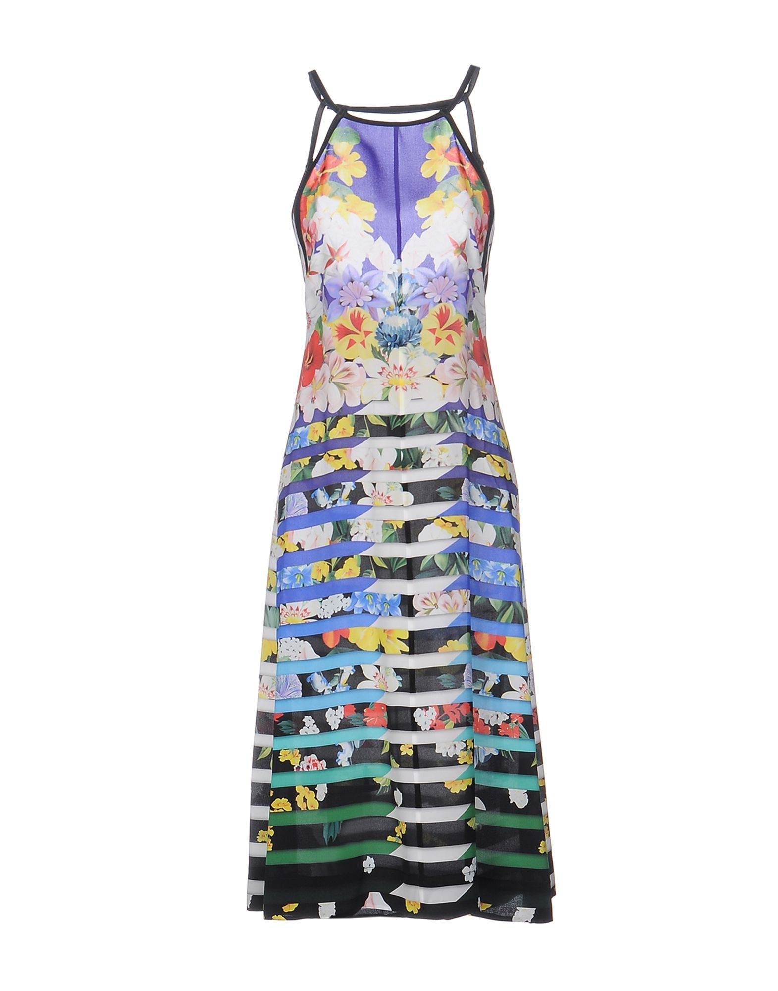 Vestito Cerimonia Mary Katrantzou Donna - Acquista online su