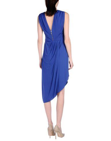 Ganz Welt Versand Freies Verschiffen Mode-Stil LIU •JO Enges Kleid Spielraum In Mode kcPvw6aJmR