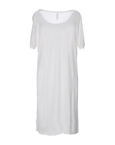 SUN 68 Kurzes Kleid