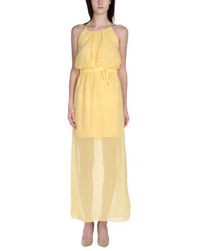 DRESSES - Long dresses Emma Brendon njGZG