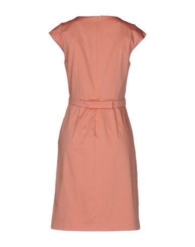 WEEKEND MAX MARA Kurzes Kleid Erschwinglich günstig online Neueste Online Kostenloser Versand wirklich Kostenloser Versandauftrag fVUQa6GOZ2