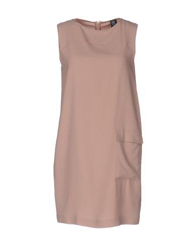 DRESSES - 3/4 length dresses Eleventy Cheap For Sale 0EYoyDP3A