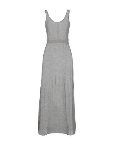 SUN 68 - Long dress