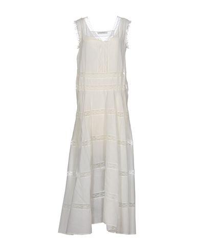 Philosophy Di Lorenzo Serafini Long Dress   Dresses D by Philosophy Di Lorenzo Serafini