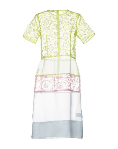 DONDUP - Knee-length dress