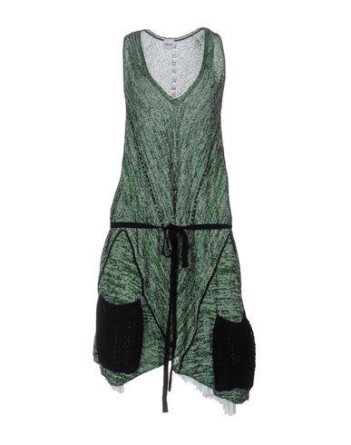 DRESSES - Short dresses Akep XE6G59t