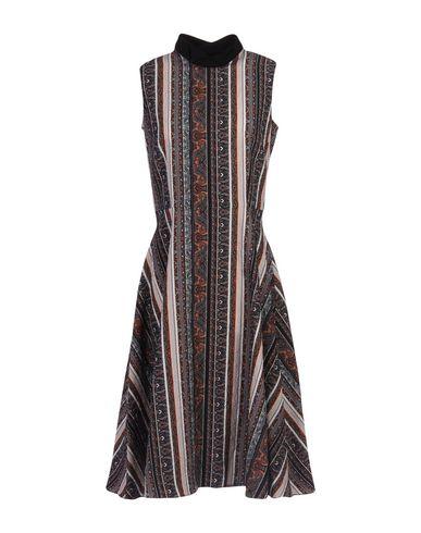 Rodarte Knee-length dress