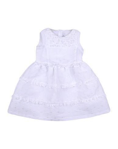 SIMONETTA MINI - Dress