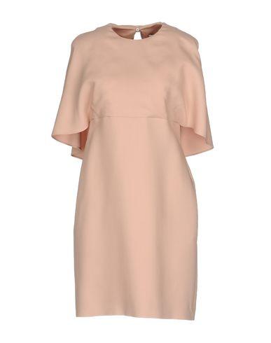 Formal Dress, Light Pink