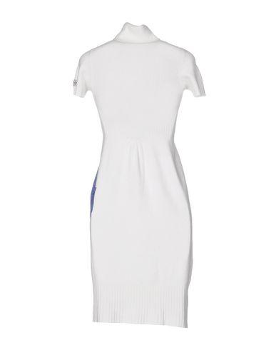 EAN 13 Kurzes Kleid