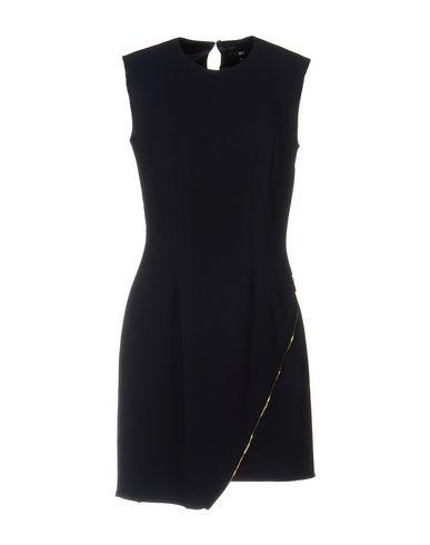 ELISABETTA FRANCHI - Short dress
