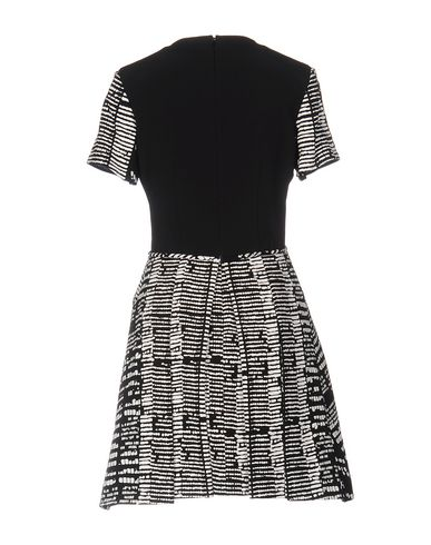 PROENZA SCHOULER Kurzes Kleid
