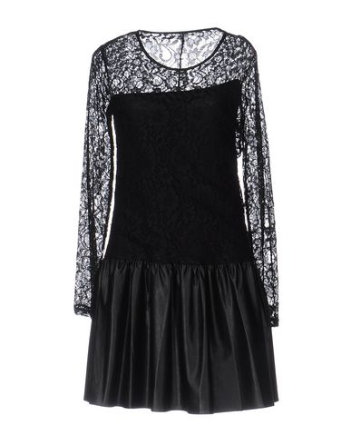 bb212fe06fa Guess Short Dress - Women Guess Short Dresses online on YOOX United ...
