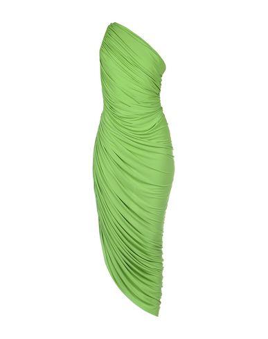NORMA KAMALI - Long dress