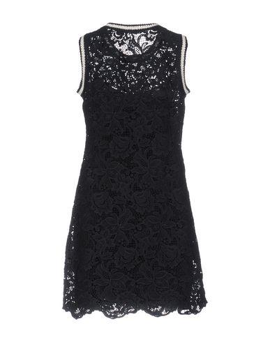 Ermanno Scervino Formal Dress, Dark Blue
