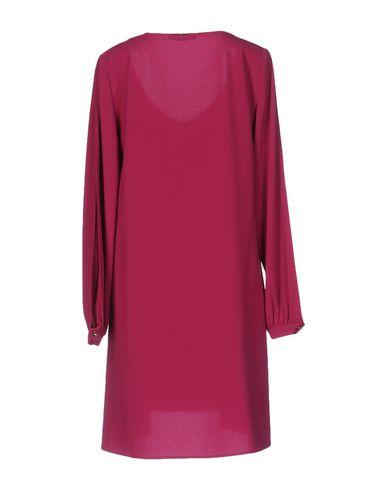 Valget billig pris • Liu Jo Jeans Minikjole klaring fasjonable fasjonable billig pris cut-pris utforske for salg zob7mvGgPc