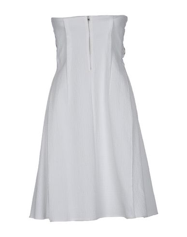 HACHE Kurzes Kleid
