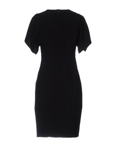 ELIE TAHARI Enges Kleid Mit Paypal Zahlen Online Günstig Kaufen Footlocker Bilder Billig Verkaufen Billig Auslass Besuch Aus Deutschland tJhjoh1q